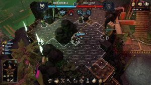 اسکرین-شات-بازی-Dreadlands