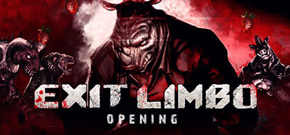 Download Exit Limbo Opening for pc, Download Exit Limbo Opening game, Download action side scroller game for pc, Download Exit Limbo Opening healthy crack game, Download Exit Limbo Opening game directly, Watch Exit Limbo Opening game trailer, Exit Limbo Opening game review