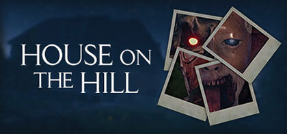 house on the hill,house on the hill gameplay,house on the hill game,house on the hill ending,house on the hill horror game,house on the hill walkthrough,house on the hill horror,house on the hill all endings,house on the hill igp,house on the hill игра,house on the hill trailer,betrayal at house on the hill,house on the hill pc,house on the hill steam,house on the hill геймплей,house on the hill scary game,house on the hill playthrough,house on the hill part 1,house on the hill story