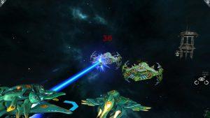صور-لعبة-بين النجوم-الفضاء-التكوين-القانون الطبيعي
