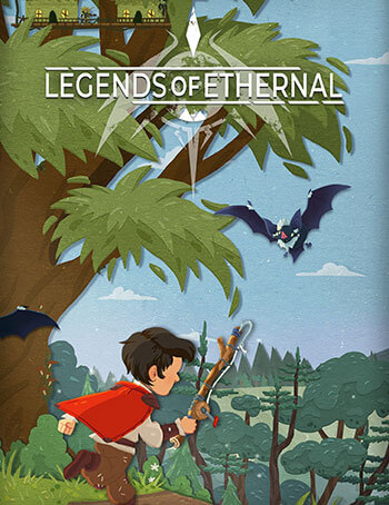 legends of ethernal,legends of ethernal gameplay,legends of ethernal walkthrough,legends of ethernal demo,legends of ethernal trailer,legends of ethernal video game,legends of ethernal full game,legends of ethernal ending,legends of ethernal all cutscenes,legends of ethernal walkthrough pc,legends of ethernal release trailer,legends of ethernal review,legends of ethernal switch,legends of ethernal pc,legends of ethernal game,legends of ethernal let's play,legends of eternal gameplay