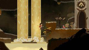 صور لعبة أساطير الإيثرل