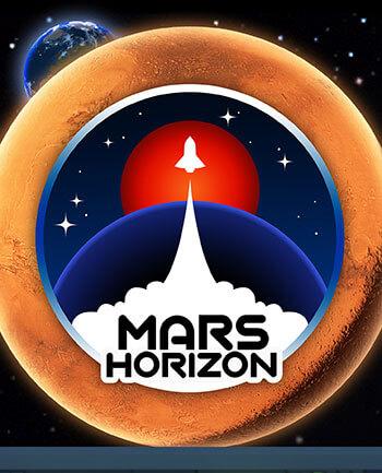 دانلود-بازی-Mars-Horizon