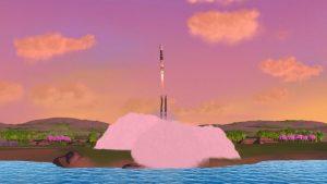 صور-لعبة-المريخ-الافق