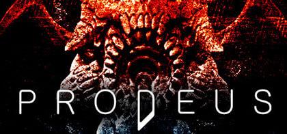 دانلود-بازی-Prodeus