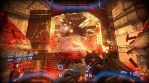 اسکرین-شات-بازی-Prodeus