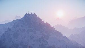 لعبة الصور- SNOW-The-Ultimate-Edition