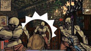 Preview of Slashers Keep game, download Slashers Keep, download Slashers Keep game, download indie game for PC, download free Slashers Keep game, download healthy crack of Slashers Keep game, download compressed version of Slashers Keep game, watch Slashers Keep game trailer, review Slashers game  Keep