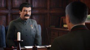 صور-لعبة-استراتيجية-عقل-شبح الشيوعية