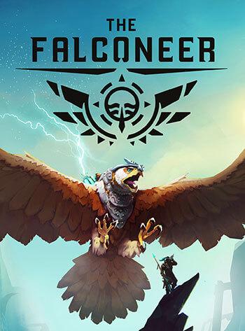 the falconeer atun's folly,the falconeer atun's folly reveal,the falconeer atun's folly trailer,the falconeer atun's folly announcement,the falconeer,falconeer,atuns folly xbox one,the falconeer gameplay,falconeer impressions,atuns folly,atuns folly series x,atuns folly series s,atuns folly xbox,atuns folly xbox trailer,atun's folly dlc,atuns folly youtube,atuns folly youtube trailer,atuns folly series x trailer,atuns folly series s trailer,atun's folly,falconeer fr,the falconeer part 1