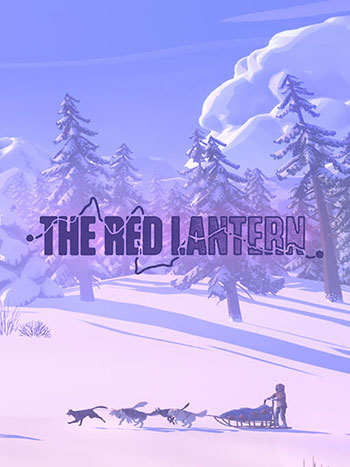 the red lantern,the red lantern gameplay,red lantern,the red lantern switch,the red lantern guide,the red lantern review,the red lantern pc,the red lantern game,the red lantern let's play,red lantern game,red lantern gameplay,the red lantern walkthrough part 1,lantern,the red lantern all dogs,the red lantern lets play,the red lantern full game,the red lantern walkthrough,the red lantern no commentary,the red lantern switch review,the red lantern gameplay part 1
