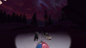 صور-لعبة-The-Red-Lantern