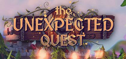 دانلود-بازی-The-Unexpected-Quest