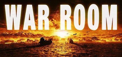 war room,room,war room ark,the war room,war room game,war room steam,war room store,war room review,rzaney war room,war room español,war room release,war room gameplay,the war room intel,war games war room,saferoom,war room simulator,war room first look,war room steam 2020,ark war room design,dragon age war room,madfinger war room,war room steam store,how to build war room,war room early access,war room afghanistan,the war room cutscene,commentary,war room plane support,war room steam gameplay