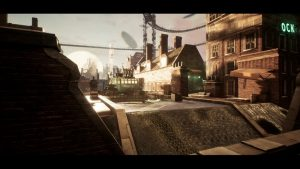 Aefen Fall game preview, download Aefen Fall game, download parkour game for pc, download fantasy game for pc, download Aefen Fall game fit girl, download compact version of Aefen Fall game, review Aefen Fall game