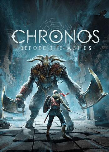 دانلود-بازی-Chronos-Before-the-Ashes