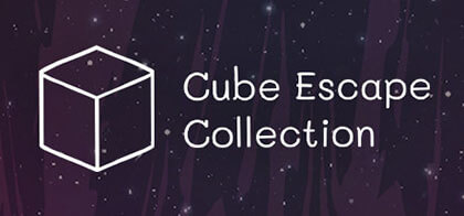 Download the latest Cube Escape Collection update, Download Cube Escape Collection game, Download Cube Escape Collection game for pc, Download Cube Escape Collection healthy game, Download full cube Escape collection for pc, Direct download Cube Escape Collection game