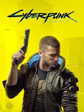 دانلود-بازی-Cyberpunk-2077
