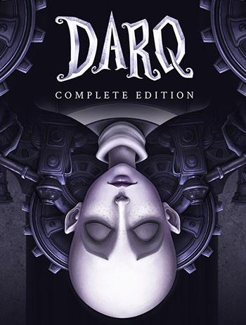 DARQ game, download DARQ game, download DARQ game for pc, download DARQ game rip rip girl, download healthy crack DARQ game, download low volume DARQ game, download FitGirl version of DARQ game, download compressed version of DARQ game