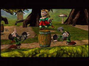 صور-لعبة-ديجلز-أسطورة-من-فنريس