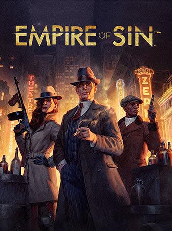 دانلود-بازی-Empire-of-Sin