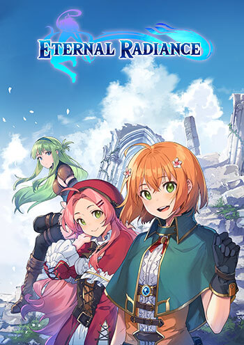 Eternal Radiance game preview, download Eternal Radiance game, download role-playing game for PC, download free Eternal Radiance game, download Eternal Radiance Iran game server, download Eternal Radiance healthy game crack, Eternal Radiance game review