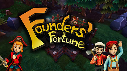 تنزيل رابط Founders Fortune المباشر ، تنزيل لعبة Founders Fortune ، تنزيل لعبة استراتيجية للكمبيوتر ، تنزيل لعبة إستراتيجية منخفضة الحجم للكمبيوتر ، تنزيل لعبة محاكاة للكمبيوتر ، تنزيل رسومات لعبة Founder Fortune ، تنزيل Founders Fortune game crack