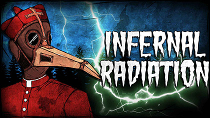 Download Infernal Radiation, Download Infernal Radiation Direct link, Download Infernal Radiation Half price link, Download Infernal Radiation game, Download Arcade game for PC, Download small game for PC, Download Coop game for PC, Download free Infernal Radiation, Review Infernal Radiation game
