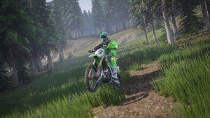 لعبة الصور- MXGP-2020