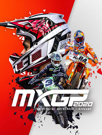Download MXGP 2020, Download MXGP 2020 Iran Server, Download MXGP 2020 Direct link, Download MXGP 2020 game, Download MXGP 2020 game for PC, Download racing game for pc, Download computer game for motorcycling, Download low volume game for pc, Download codex version of game  MXGP 2020