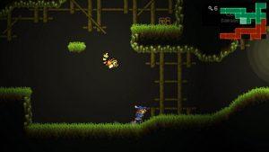 تنزيل Monster Sanctuary ، تنزيل لعبة Monster Sanctuary ، تنزيل إصدار مضغوط من لعبة Monster Sanctuary ، تنزيل لعبة على غرار MetroDvania للكمبيوتر ، تنزيل لعبة رسومات Pixel للكمبيوتر الشخصي ، تنزيل لعبة Monster Sanctuary health crack ، تنزيل لعبة Monster Sanctuary مباشرة