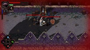 The official trailer of Morbid The Seven Acolytes game, download Morbid The Seven Acolytes game, download Morbid The Seven Acolytes game, download small action game for pc, download low graphics game for pc, download free Morbid The Seven Acolytes game, review Morbid The Seven Acolytes game
