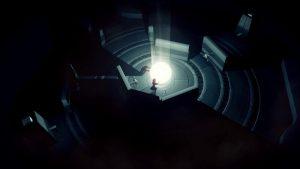لقطة شاشة-لعبة-موركريد