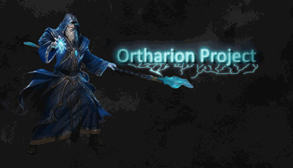 Download Ortharion project, Download game Ortharion project, Download game Ortharion project Half price link, Download action game for PC, Download adventure game for PC, Download role-playing game, Download free game Ortharion project, Direct download game Ortharion project