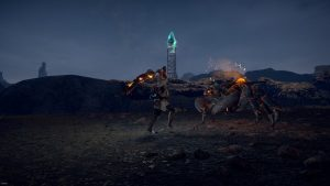 Outward Game, Outward Game Preview, Download Outward Game, Download Outward Game Ripback FitGirl, Download Outward Game Crack RELOADED, Download Free Outward Game, Download Fit Girl Outward Game, Download Crack Reloaded Outward Game, Download Fit Girl version of Outward Game, Review  Check Outward game