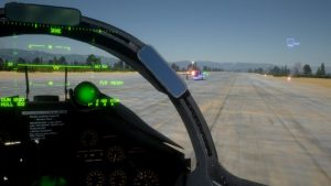 Download Project Wingman game, download vr game for pc, download virtual reality game for pc, download Project Wingman game fit girl, download Project Wingman healthy crack game, download Project Wingman game directly