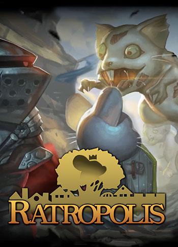 دانلود-بازی-Ratropolis