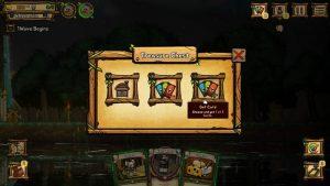 لقطة شاشة لعبة راتروبوليس