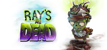 Rays The Dead game preview, Download the latest Rays The Dead game update, Download Rays The Dead game, Download Rays The Dead game CODEX crack, Download free Rays The Dead game, Download Rays The Dead game, Download Rays The Dead game directly  , Rays The Dead Game Review