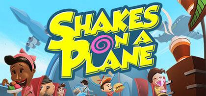 لعبة Shakes on a Plane للكمبيوتر الشخصي ، ومعاينة لعبة Shakes on a Plane ، وتنزيل Shakes on a Plane ، وتنزيل لعبة Shakes on a Plane ، وتنزيل لعبة Shakes on a Plane ، وتنزيل Shakes on a Plane health crack ، ومراجعة الاهتزازات في اللعبة  طائرة