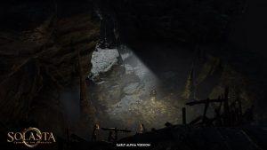صور-لعبة-سولاستا ولي العهد من ماجستر
