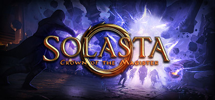 solasta crown of the magister,solasta: crown of the magister,solasta crown of the magister gameplay,crown of the magister,solasta crown of the magister review,solasta crown of the magister trailer,lets play solasta crown of the magister,solasta crown of the magister impression,solasta crown of the magister walkthrough,solasta crown of the magister spring update,solasta crown of the magister character creation,solasta crown of the magistere preview,solasta