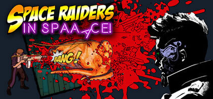 Space Raiders in Space game trailer, download Space Raiders in Space game, download low volume strategy game for pc, download Space Raiders in Space healthy crack, download Space Raiders in Space game directly, review Space Raiders in Space game