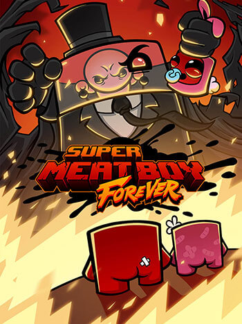 لعبة Super Meat Boy Forever ، تحميل لعبة Super Meat Boy Forever ، تحميل لعبة Super Meat Boy Forever ، تحميل لعبة Super Meat Boy Forever ، تحميل لعبة Super Meat Boy Forever  Boy Forever، دانلود النسخة 2020 بازی سوپر میت بو