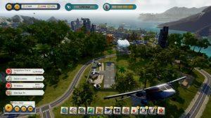 لعبة Tropico 6 ، تنزيل Tropico 6 ، تنزيل لعبة Tropico 6 للكمبيوتر ، تنزيل لعبة Tropico 6 ، تنزيل لعبة Tropico 6 للكمبيوتر ، تنزيل لعبة Tropico 6 Ripc FitGirl ، تنزيل Tropico 6 ، تنزيل لعبة Tropico 6 للكمبيوتر ، تنزيل لعبة Tropico 6 مجانًا ، تنزيل  لعبة Fit Girl Tropico 6 ، تنزيل لعبة Low size Tropico 6 ، تنزيل الإصدار السادس من لعبة Tropico ، تنزيل الإصدار المضغوط من لعبة Tropico 6 ، تنزيل الإصدار الكامل من لعبة Tropico 6