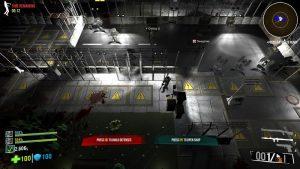 صور-لعبة- Ultimate-Zombie-Defense