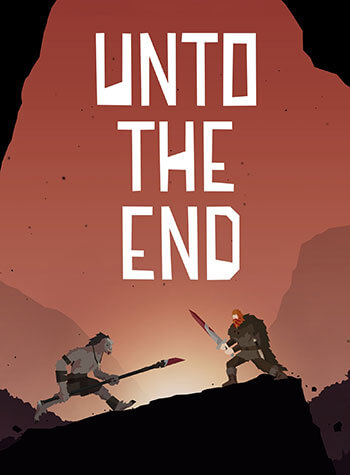 Preview of Unto The End game, download the latest Unto The End game update, download Unto The End game, download Anto De End game, download end game for pc, download CODEX game Unto The End game, download healthy Unto The End game crack  , Unto The End Compact Version, Unto The End Game Review