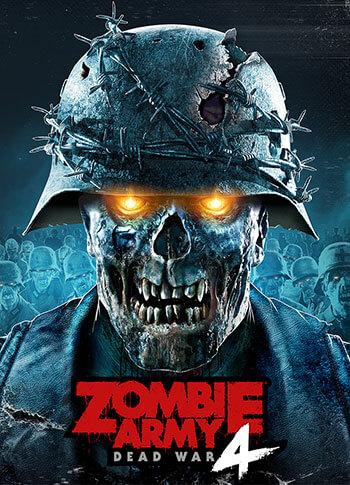 دانلود-بازی-Zombie-Army-4-Dead-War