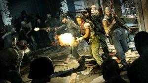 تنزيل لعبة Zombie Army 4 Dead War ، تنزيل إصدار FitGirl من Zombie Army 4 Dead War ، تنزيل لعبة Zombie Army 4 Dead Battle للكمبيوتر الشخصي ، تنزيل لعبة Zombie Army 4 ، تنزيل لعبة Zombie Army 4 Dead War ، تنزيل لعبة الكراك EMPRESS Zombie army 4  ، قم بتنزيل لعبة الكراك من Zombie Army 4 Dead War ، قم بتنزيل الإصدار المضغوط من Zombie Army 4 Dead War ، قم بتنزيل نصف سعر Zombie Army 4 Dead War