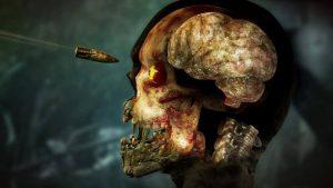 تصاویر-بازی-Zombie-Army-4-Dead-War